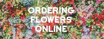 ordering flowers gift flowers hk ordering flowers online