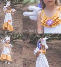 Pony Halloween Costume Girls 233 Pony Images Costume Ideas