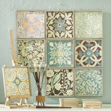 wall art diy projects craft ideas how tos for home decor with for