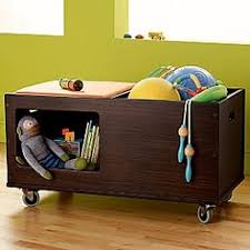 Make Your Own Childrens Toy Box by Wrightwood Grey Stain And White Toy Box Toy Boxes Toy And Box