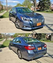 subaru legacy 2016 blue 2016 subaru legacy 3 6r awd winter spring summer or fall
