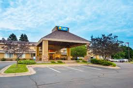Comfort Inn Duluth Canal Park Comfort Inn West 2017 Room Prices Deals U0026 Reviews Expedia