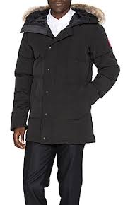 canada goose lodge hoody navy mens p 31 canada goose jackets vests for revolve