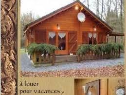 chalet 5 chambres à louer chalet de vacances à louer à resteigne location de chalet