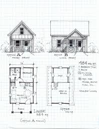unique small guest house plans best of house plan ideas house