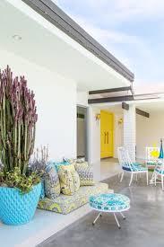 4712 best interior design ideas u0026 decor images on pinterest