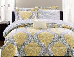 bedding set nice gray and yellow bedding sets around bedding set nice gray and yellow bedding sets around inspirational article grey yellow bedroom 53