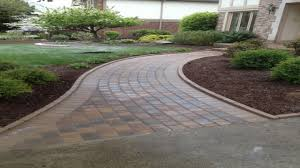 brick walkways designs paver patterns for walkways brick paver