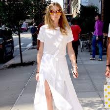 olivia palermo u0027s summer style popsugar fashion