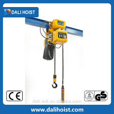 truck hoists for sale truck hoists for sale suppliers and