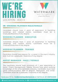 wedding planner degree 138249a0 9913 4e5e b475 2d26550c3648 original jpeg