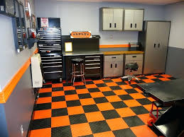 home design garage conversion ideas converting a garage to a