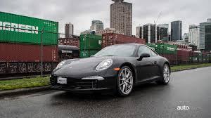 porsche 911 carrera 2012 porsche 911 carrera s autoform
