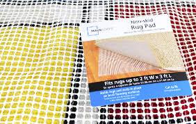 hook rug instructions roselawnlutheran