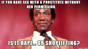 Rape Meme - rhetoric regarding memes and sexual assault innocence is a checklist
