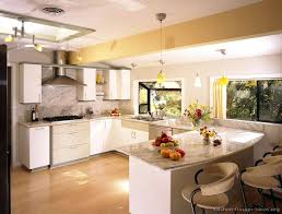 kitchen design ideas org kitchen design ideasorg endearing modern antique white kitchen