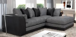 Argos Bedroom Furniture Cheap Leather Sofas Argos Tehranmix Decoration