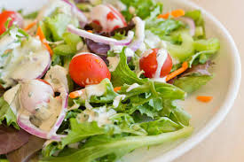 Garden Vegetable Salad by Why Don U0027t People Get That Fruits And Vegetables Shouldn U0027t Mix In