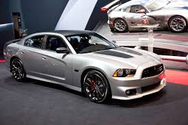 2011 dodge charger se review 2011 dodge charger se review car autos gallery