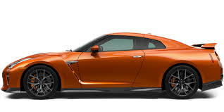 Nissan Gtr Old - 2017 nissan gt r specs nissan usa