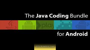 bundle android java dev bundle for android a new software bundle