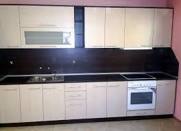 interiors for home home interiors furniture decosee com
