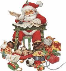 imagenes animadas de navidad para compartir zoom frases gifs animados de navidad christmas compartir