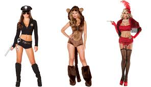 party city halloween costumes 2016 yandy com owns the halloween costume business fortune