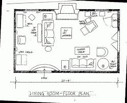 kitchen family room floor plans uncategorized great room addition floor plan cool in greatest