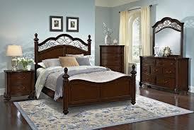 bedroom furniture value city 35 best images on pinterest home room