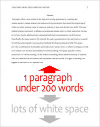 best images about Essay Writing University on Pinterest