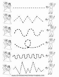 printable halloween pictures for preschoolers halloween kindergarten worksheets unique free printable worksheets