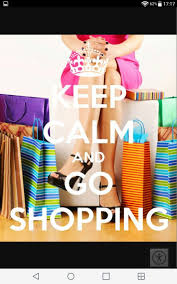 Original Keep Calm Meme - 106 best keep calm and love your best friends images on pinterest