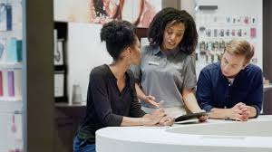 Live Career Contact Number Careers About Verizon