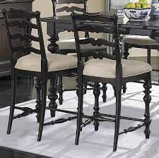 homelegance jackson park 10 piece counter height dining room set