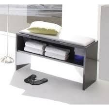 sitzbank für badezimmer badezimmer sitzbänke günstig badmöbel markenshop