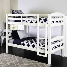 Bunk Bed For Cheap Cheap Bunk Beds Furniture Ideas