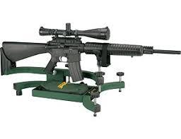 on target guns black friday shooting bench gun rest
