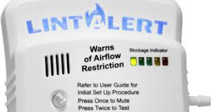 lint alert frequently asked installation questions