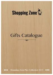 high quality wood designs wooden model catalog shopping zone plus