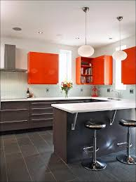 kitchen dark floor kitchen cabinet colors colour combination for