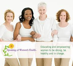 women s women s health obstetrician gynecologist cleveland clinic