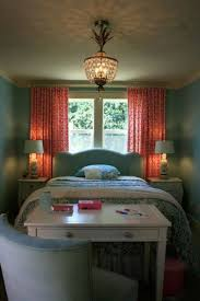 bedroom light paint colors for bedrooms home interior paint