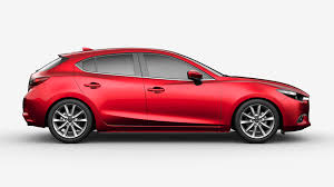 mazda 4 door cars gallery of mazda 3