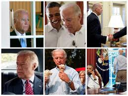 Which Meme Are You - which obama biden meme are you playbuzz