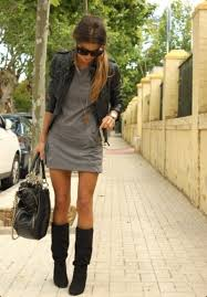 casual going out 46 best going out images on fashion