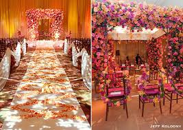cheap indian wedding decorations fall wedding decorations on a budget wedding decorations ona
