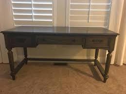 24 Inch Wide Computer Desk Results For Furniture Desks Ksl Com