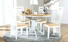 chrome dining room sets compact dining table and chair sets round dining table chairs for