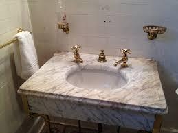 replacing a bathroom vanity home interior ekterior ideas